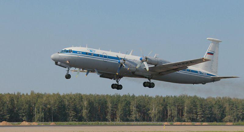 pesawat-angkatan-udara-rusia-jatuh-di-siberia-kusgob1tno